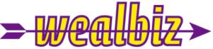 Logo Wealbiz
